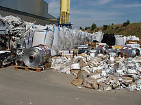 Aluminiumrecycling1