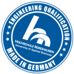 engineering qualification seal of approval
