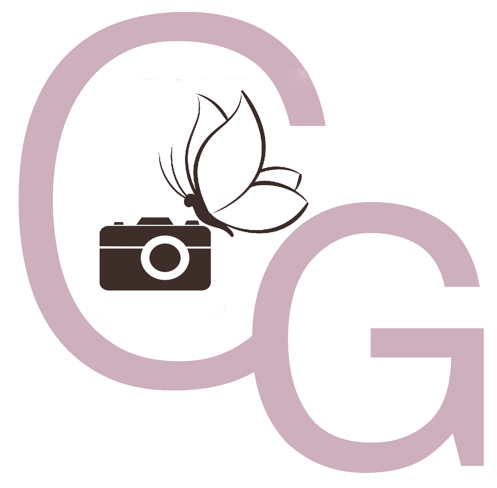 Logo Celine Godau - Make-up & Hair Artist