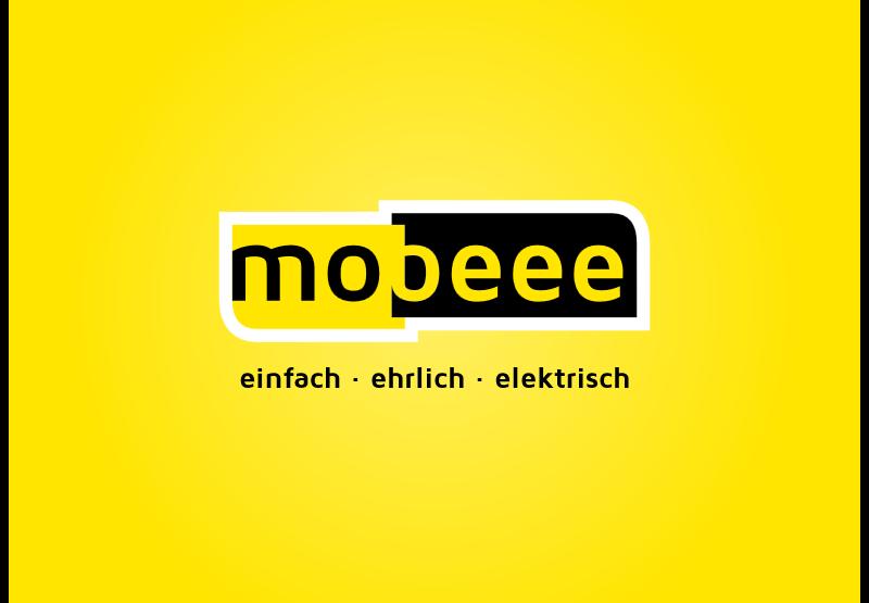 http://mobeee.de/